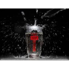 عطر هوگو انرژی مردانه
