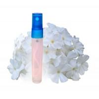 عطر گل یاس مردانه زنانه(اسپرت)